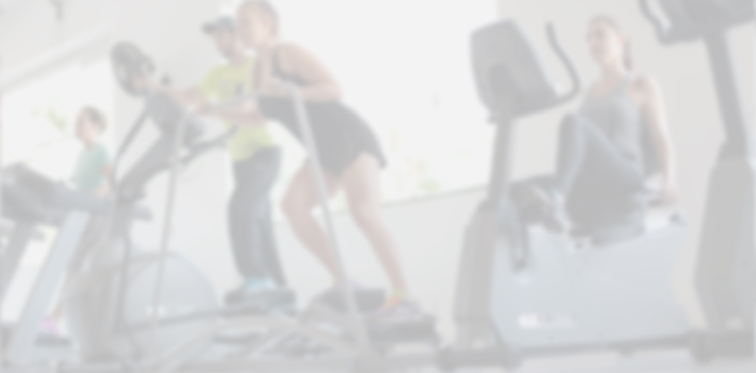 Ski fitness workout