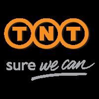 tnt-logo-vector